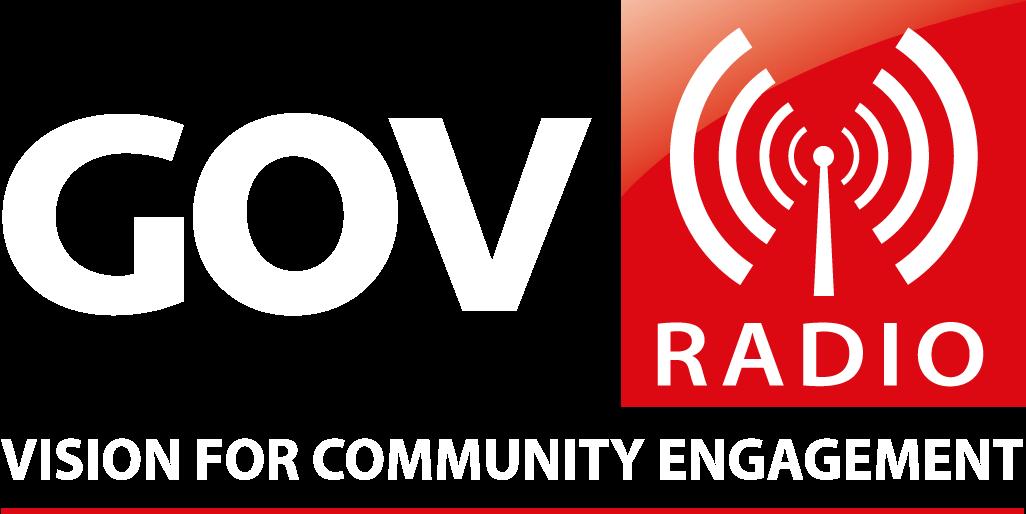 GOV Radio